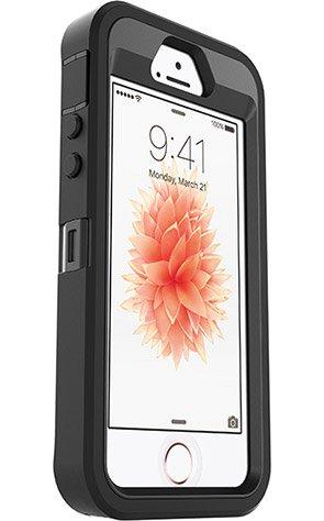 apl2 iphone 5se 20 5