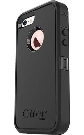 apl2 iphone 5se 20 6