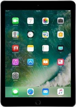 iPad (2017/2018)
