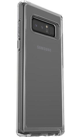 sam41 galaxy note8 01 2