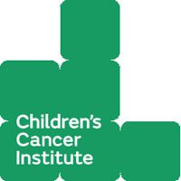 Childrens Cancer Institute