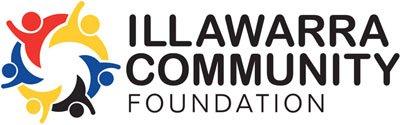 Illawarra Community Foundation