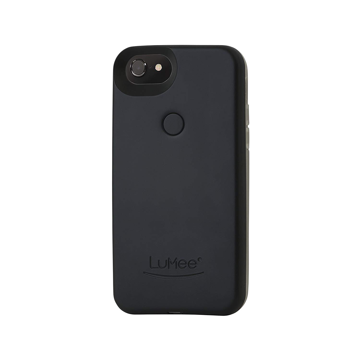 Lumee Two Led Selfie Case To Suit Iphone 6 Plus 7 8