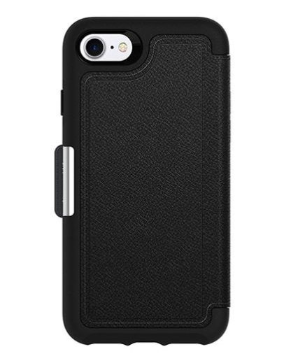 iphone 8 7 6s 6 otterbox strada case black 3425 p