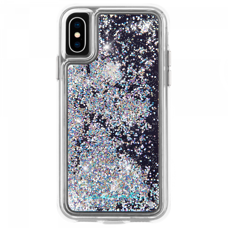 info for 7bd72 fc6df Case Mate WATERFALL Case iPhone X/Xs