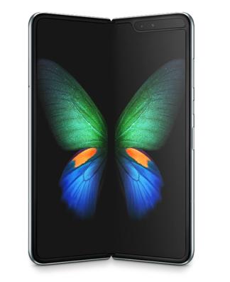 New Samsung