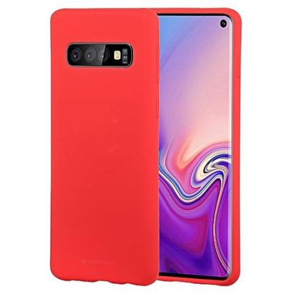SF s10 red
