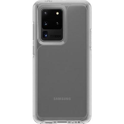 sam41 galaxy s20 ultra 01