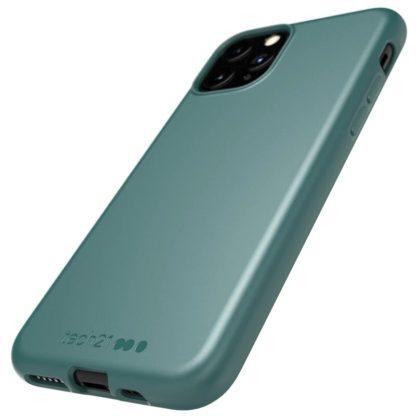 402935 Product 1 I cbc46af2 020e 4cfc b5c1