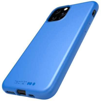 403425 Product 1 I 0ca38d81 4128 4ea5 b749