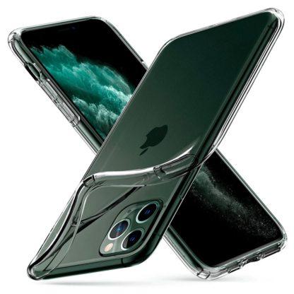 A11 2 iicase iPhone 11 Case iPhone2019 case iPhone 11 pro max case1 1