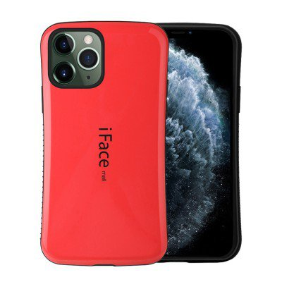 iface 11 red 1 1