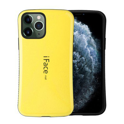 iface 11 yellow 1 1