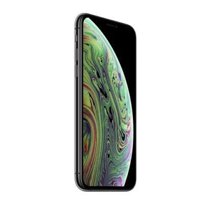 refurb iphone xs spacegray AV1 1