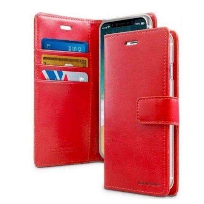 MercuryBlueMoonDiaryCaseforiPhone12MaxPro