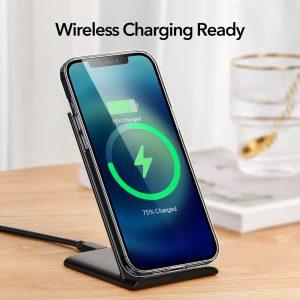 iphone battery repairs