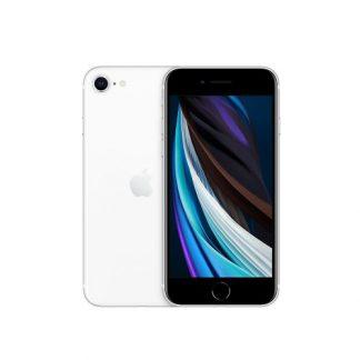 iPhone 7/8/SE